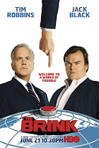 The Brink: Season 1, Episode 10<br><span class='font12 dBlock'><i>(There Will Be Consequences)</i></span>