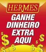 Como faço para ser um revendedor Hermes 2013 2014