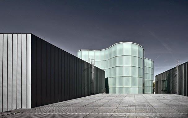 Dov 39 l 39 architettura italiana chipperfield e il mudec for Riviste di architettura italiane