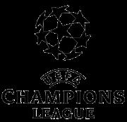 A Globalização no Mundo do Futebol - Mensagem ao Sporting CP