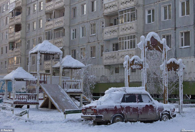 Foto-Oymyakon-Rusia-Desa-Terdingin-di-Dunia_1