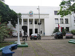 Edificio Nacional