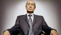 ● Que esta pasando en Rusia▼