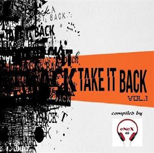 Τake It back Vol.1