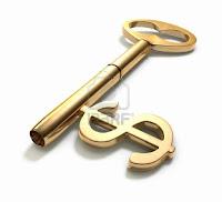 7  Rahasia untuk sukses bisnis online
