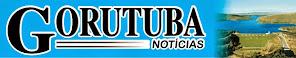 Jornal Gorutuba Notícias