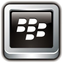 DOWNLOAD OUR FREE BLACKBERRY APP