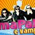 Vilma Palma e Vampiros en Arequipa - venta de entradas - 30 de abril