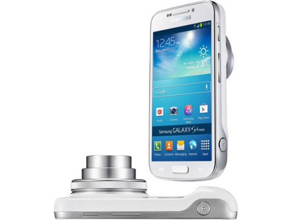 Samsung+Galaxy+S4+Zoom+G%C3%B6rselleri+%283%29 Samsung Galaxy S4 Zoom Özellikleri