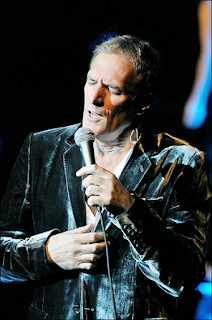 Michael Bolton Photo (Creative Commons)