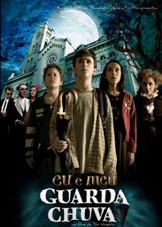 Eu+e+Meu+Guarda-Chuva Download Eu e Meu Guarda-Chuva DVDRip Nacional Download Filmes Grátis