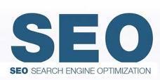 Posicionar en buscadores por medio de enlaces