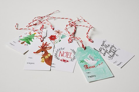 Sisters guild advents 9th door gift tags galore advents 9th door gift tags galore gumiabroncs Gallery