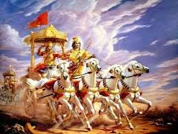 Telugu Mahabharatham
