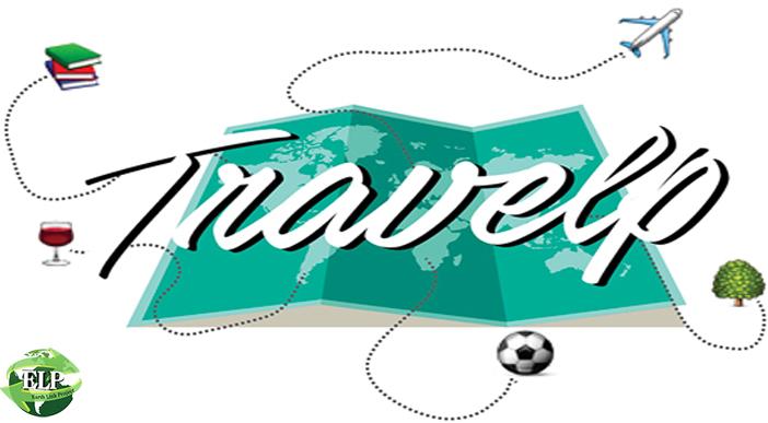 travelp