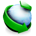 Internet Download Manager 6.23 Newest