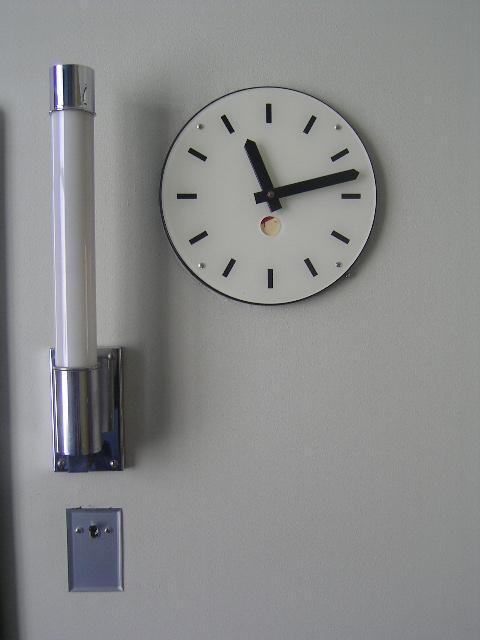unterzug wohnzimmer:unterzug wohnzimmer : HANS ZIRNGAST DESIGN AUSTRIA