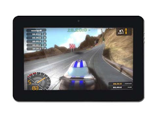 Tablet Android Zyrex Onepad SP1110 Spesifikasi