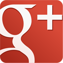 Google+ To Take On Foursquare With Upcoming Check-in Offers Feature