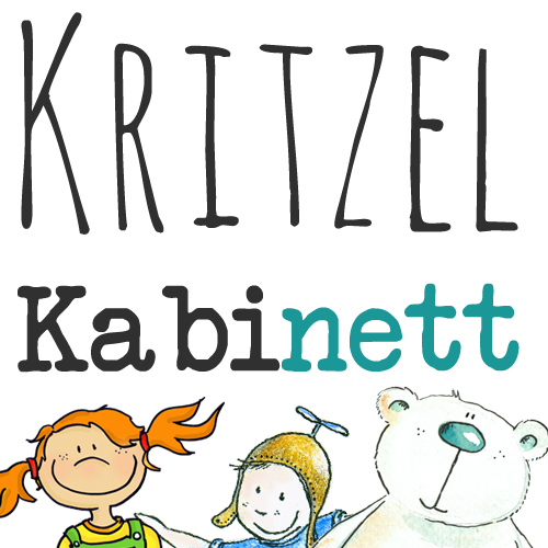 http://de.dawanda.com/shop/KritzelKabinett