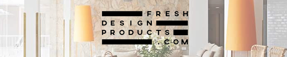 Fresh Design Products