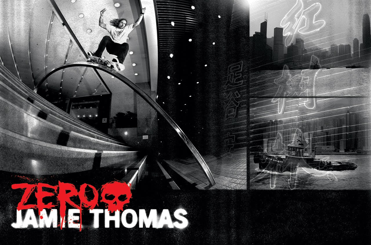 http://3.bp.blogspot.com/-MGt6nmJD260/T480E8r6mMI/AAAAAAAAB4Y/4M4l5Kj_ODM/s1600/jamie_thomas_zero_skateboarding_wallpapers-other22.jpg