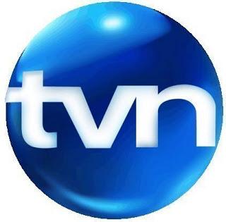 Ver TVN Panama online en vivo gratis
