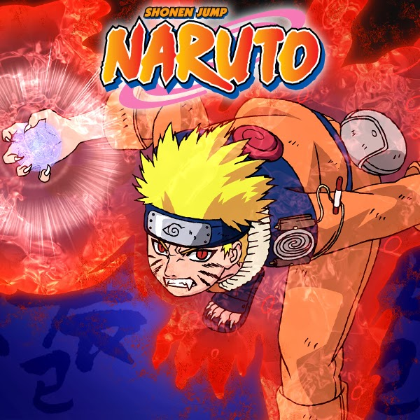 file naruto episode 115