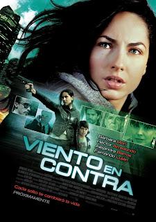 Viento en Contra (2011) Online