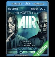 AIR (2015) FULL 1080P HD MKV ESPAÑOL LATINO