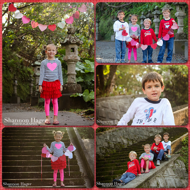 shannon hager photography, okinawa children's photographer