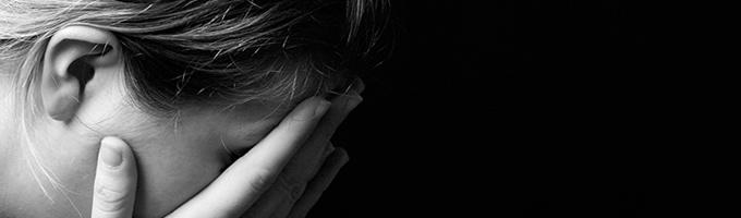 meditazione contro trestezza