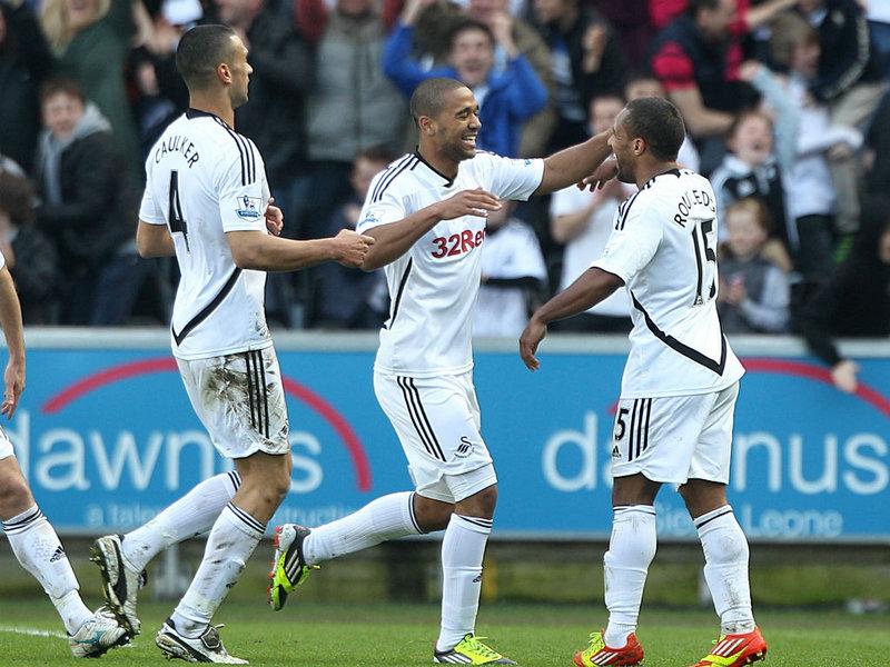 Image Result For Chelsea Vs Swansea