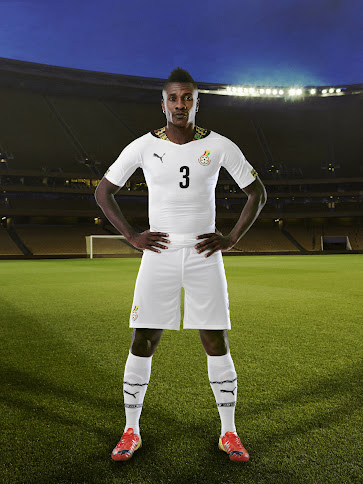 Ghana+2014+World+Cup+Home+Kit.jpg