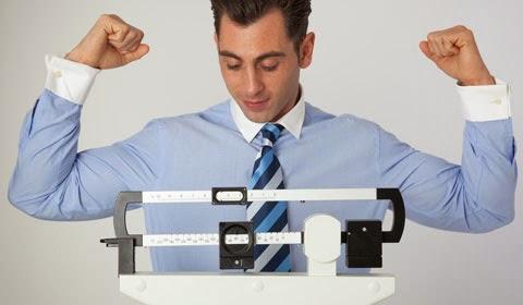 Bean diet weight loss program