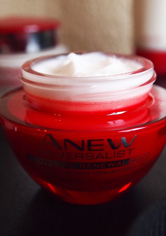 Anew Reveralist Complete Renewal