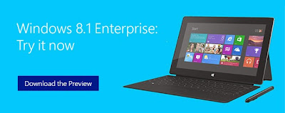 Windows-8.1-enterprise.jpg