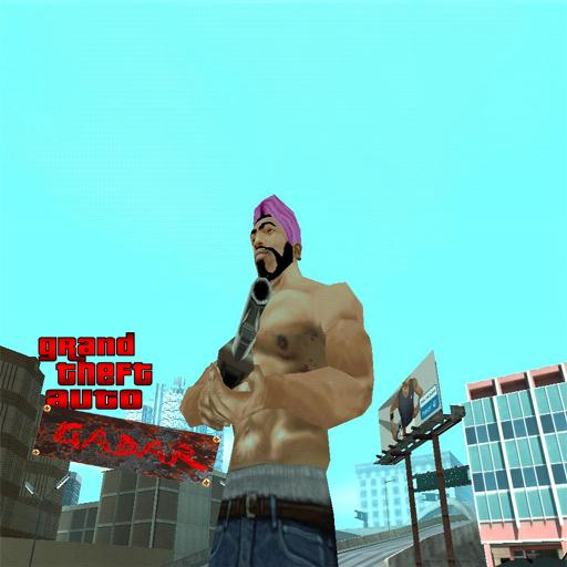 Download Gta Vice City Game Quickly