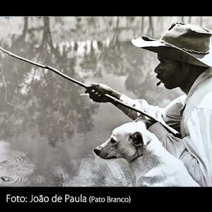 Fotógrafo premiado