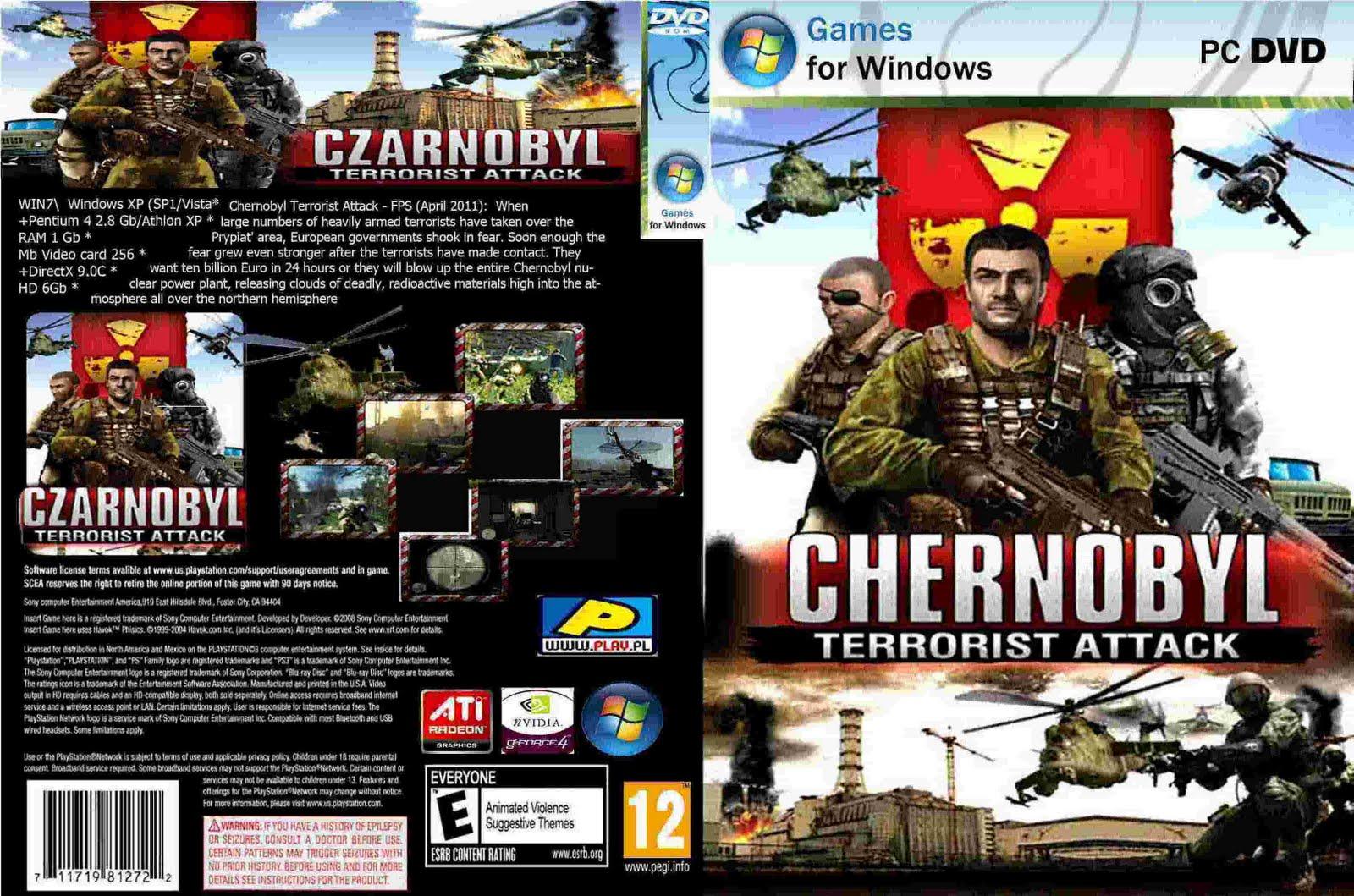 BELI ONLINE GAME KOMPUTER/PC
