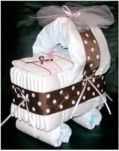 Bassinet Diaper Instructions1