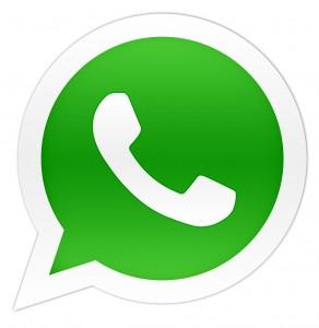 WhatsApp en el PC con Windows