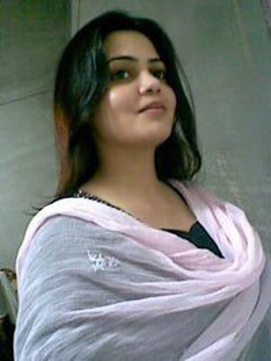 from Cameron pakistani sexy girl nude photos