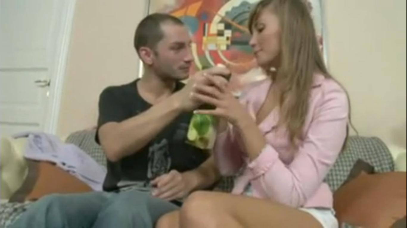 Türk evde anal sikiş porno  Türk porno  Sikiş indir