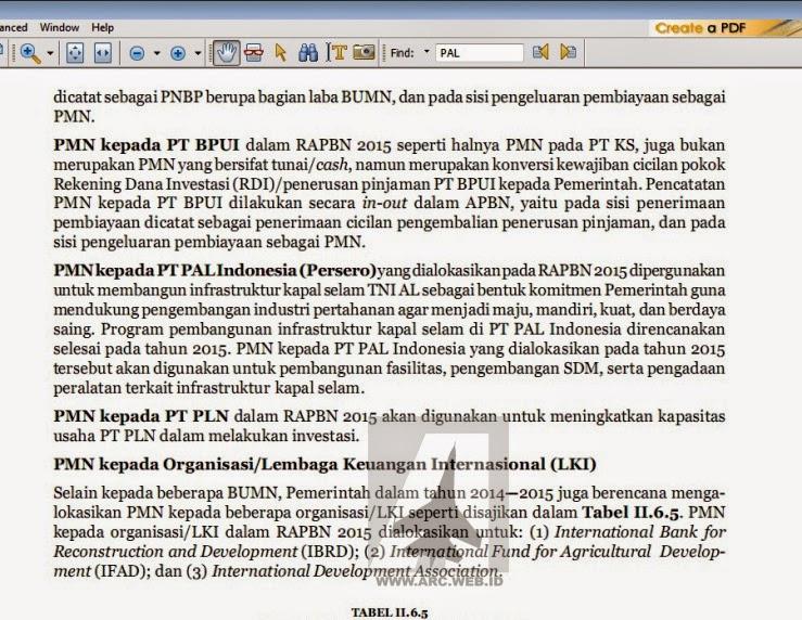 Strategi militer - informasi pertahanan dan keamanan indonesia