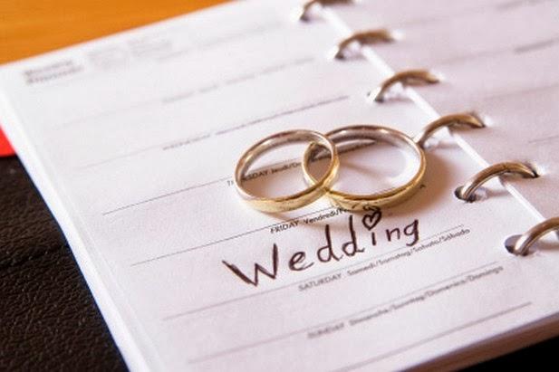 comment-choisir-sa-date-de-mariage