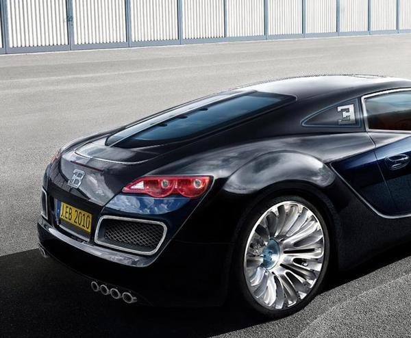audi sport cars bugatti veyron super sport new location. Black Bedroom Furniture Sets. Home Design Ideas
