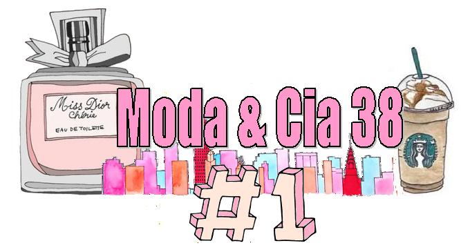 Moda & Cia 38