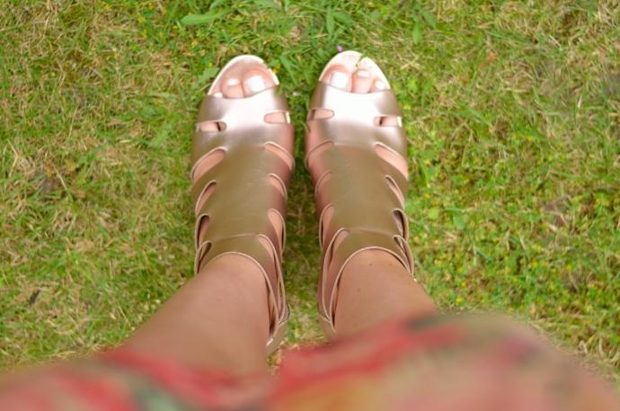 rose-gold-cage-sandals