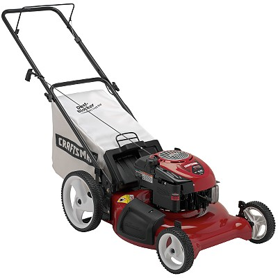 rover craftsman lawn mower manual iso 1048721995 passenger cars